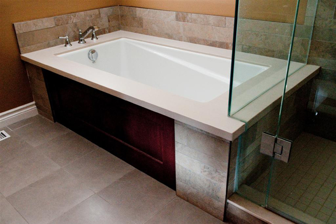 soapstone countertops ontario with Gallery Joe Elaine on Gallery besides Two Great Looks Bathroom as well Gallery in addition S15253 additionally Gallery.